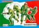 Paracadutisti d'Italia