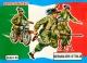 Bersaglieri d'Italia